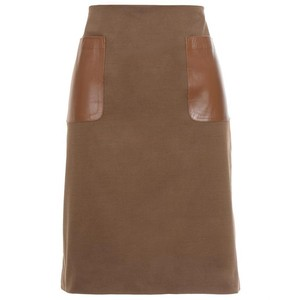 Club Monaco Nadine Skirt