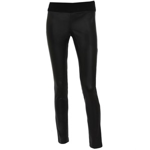 Club Monaco Tasha Faux-Leather Legging - $150 (estimate)