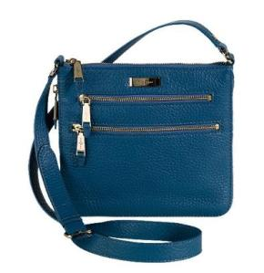 Village Sheila Cross Body Bag by Cole Haan