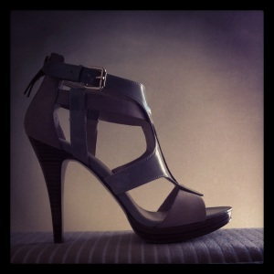 Maximal Shoe by Nine West (7.5)
