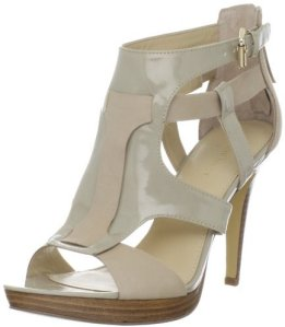 Maximal Nine West (CAN $147)