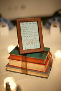 O-book-quote-centerpieces